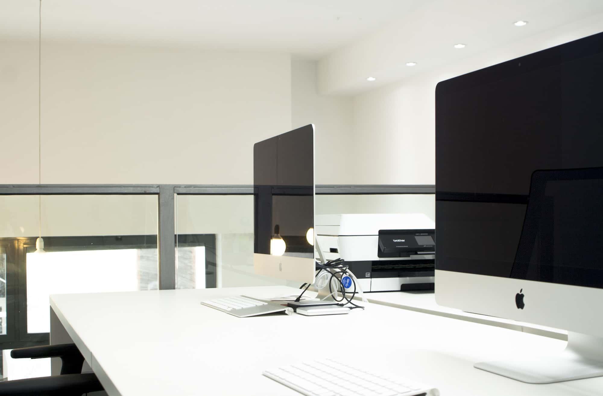 Interior Design Brandsummit Agence marketing Valencia