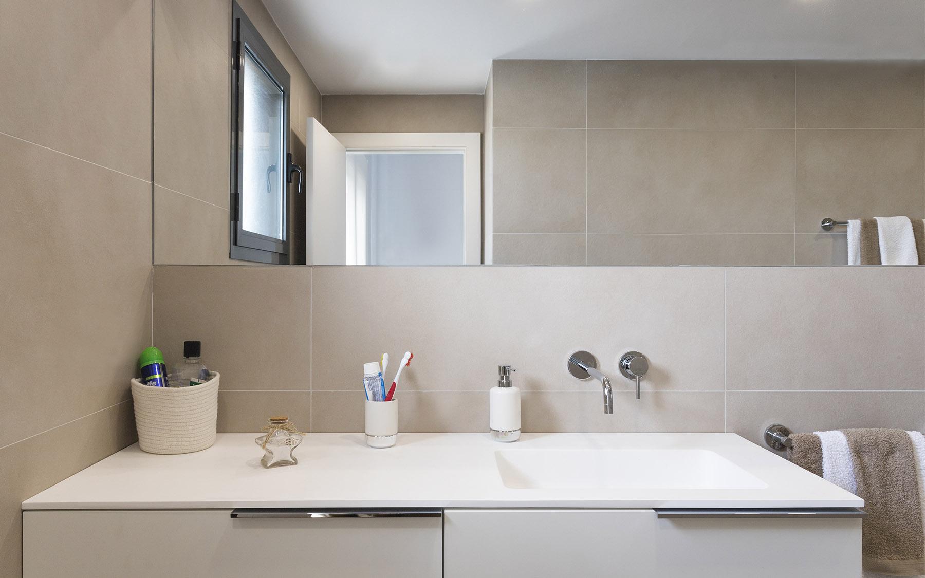 comment avoir une maison eco friendly acertus. Black Bedroom Furniture Sets. Home Design Ideas